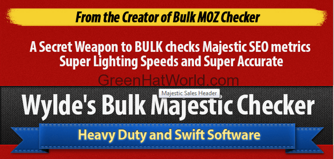 Download-Bulk-Majestic-Checker-Software-Free